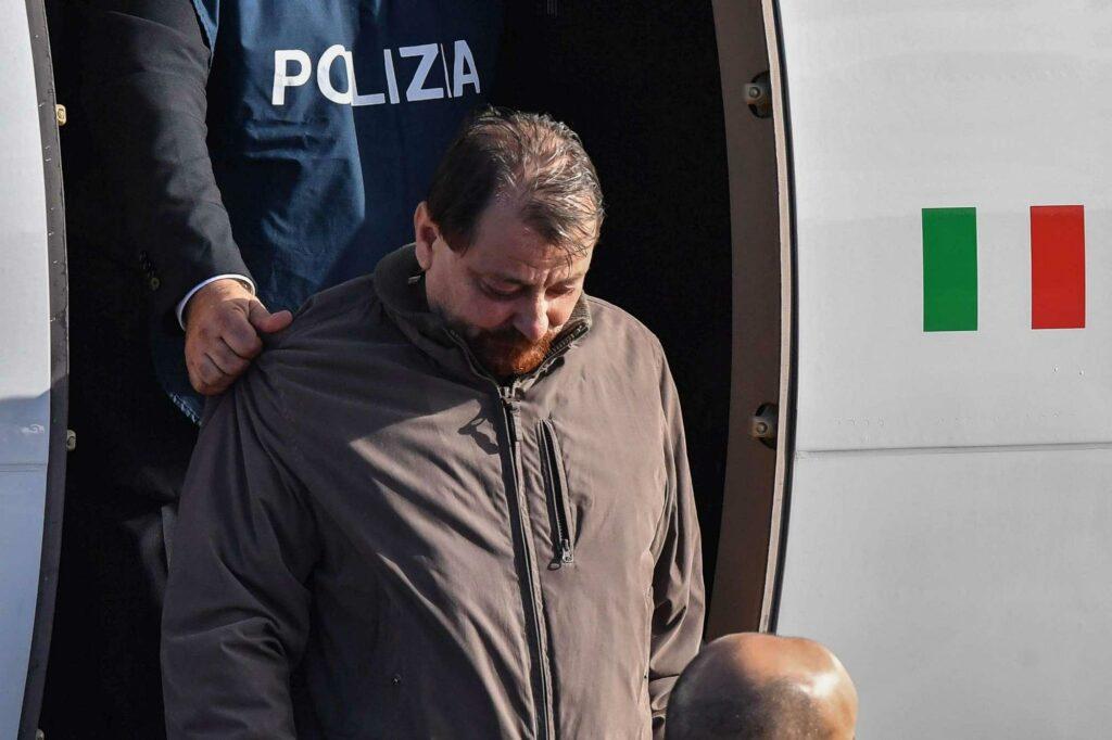 Les enjeux de la controverse diplomatique entre la France et l'Italie