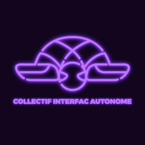 Nous sommes le C.I.A – le Collectif Interfac Autonome