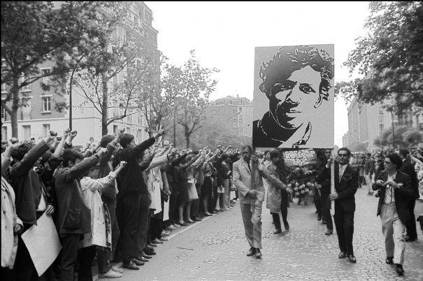 Les établis : histoire et leçons d'une pratique révolutionnaire