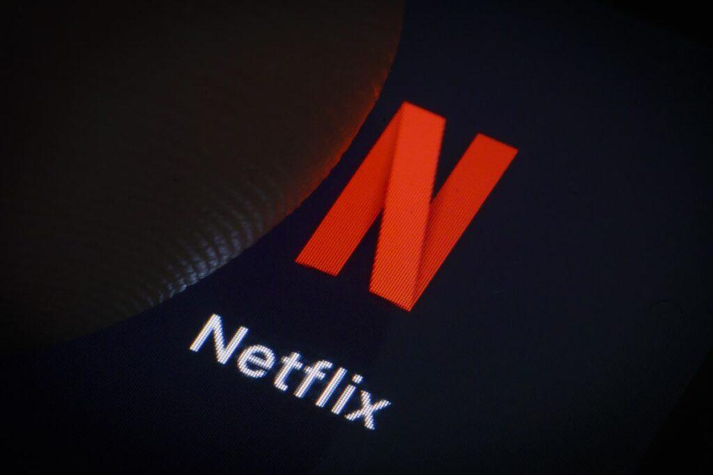 Netflix : chronique d'un carnage