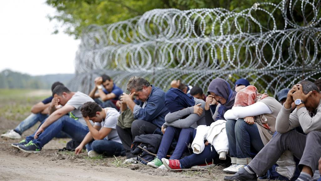 Immigration : le sommeil de l'anti-impérialisme génère des monstres
