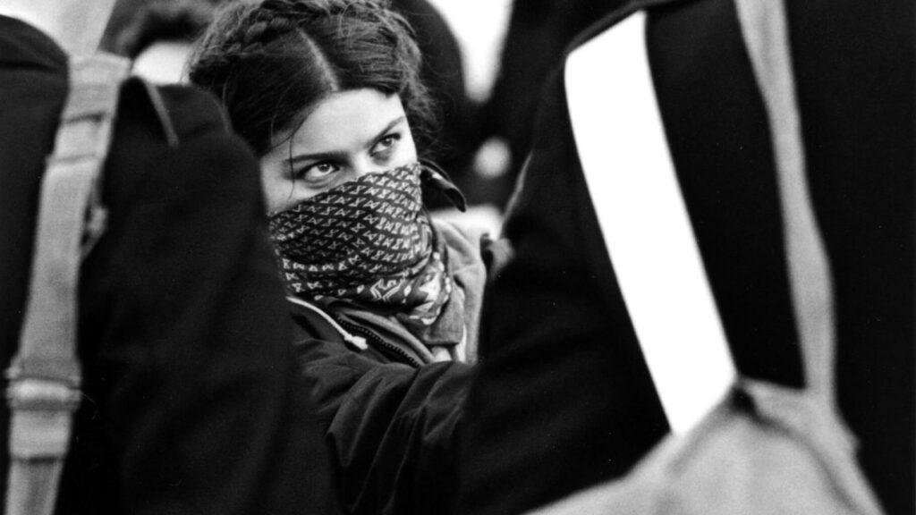 Penser avec les mains : l'autonomie ouvrière en Vénétie
