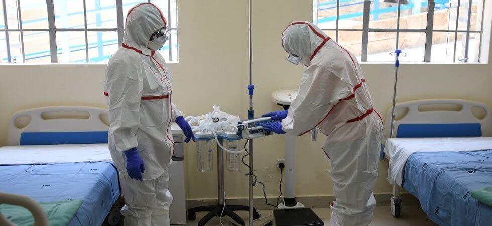 Face au Coronavirus et à Macron : prévention populaire