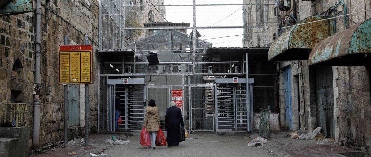 Le peuple palestinien entre pandémie, harcèlement colonial et autodéfense sanitaire
