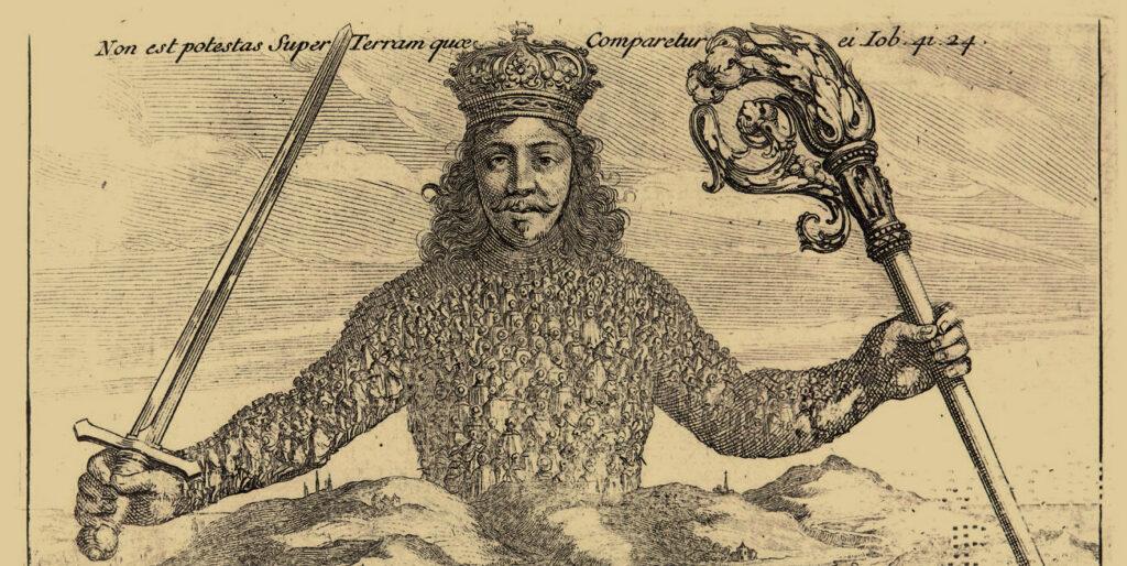 Alberto Toscano – Par-delà l'État peste