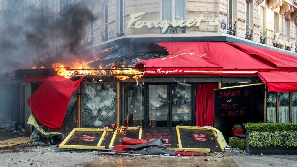 Alain Brossat : « La radicalité d'aujourd'hui doit être non seulement anti-impérialiste mais aussi décoloniale »