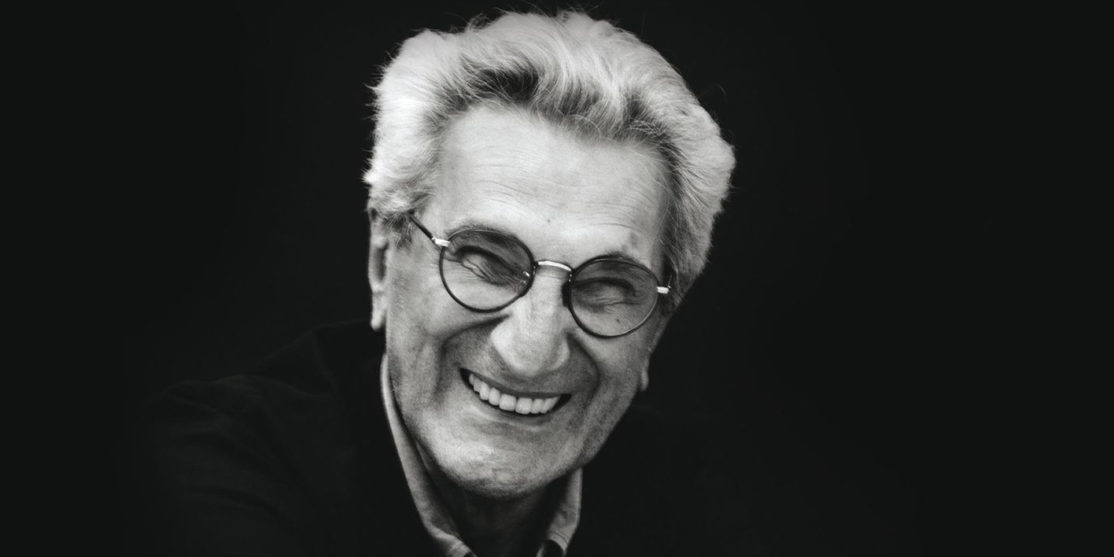 Toni Negri : « Reconstruire, à partir de la multitude, une force de classe »
