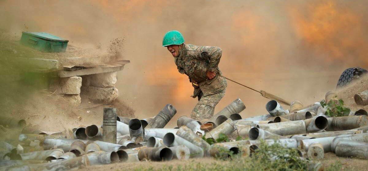 Haut-Karabakh : comprendre les enjeux de la guerre entre l'Arménie et l'Azerbaïdjan