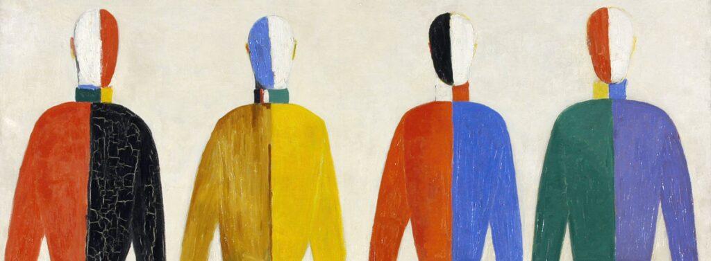 Jacques Rancière : À propos de la liberté d'expression
