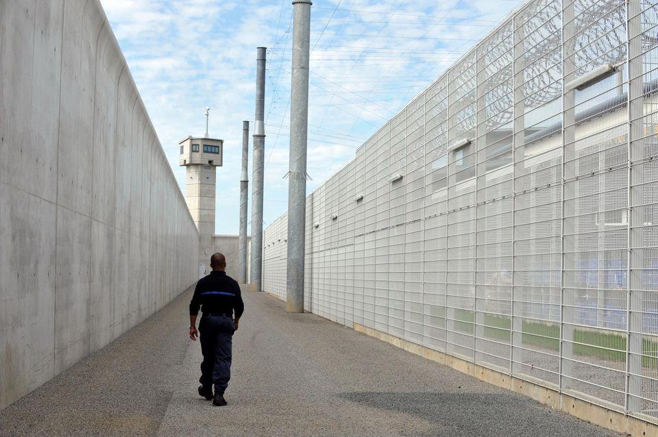 Pandémie et condition carcérale