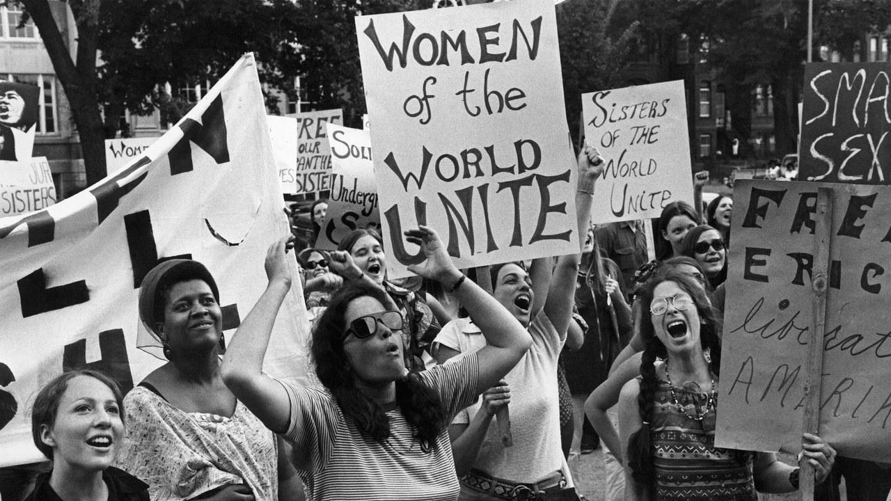 Silvia Federici, Morgane Merteuil, Maud Simonet, Morgane Kuehni - Travail gratuit et grèves féministes