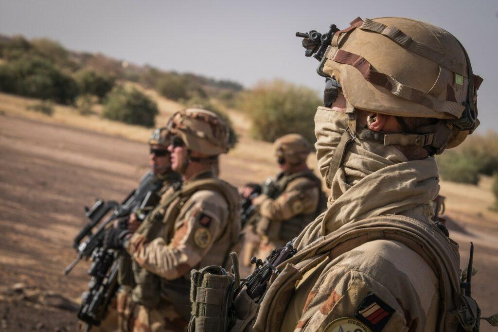 Mali. Les militaires français attaquent un mariage : 19 morts