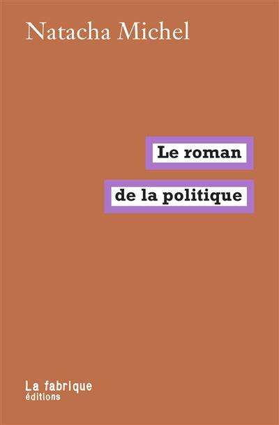 Natacha Michel : « Sans les masses et hors des masses, il n'y avait qu'échec et erreur » - Sur Rosa Luxemburg